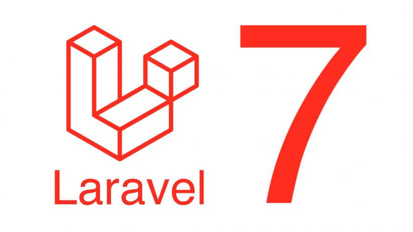 what exciting in laravel 7