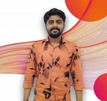 Nikhil Hirpara
