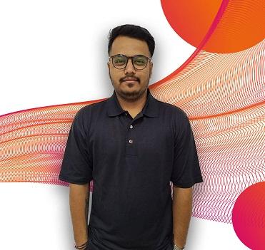 Nishit Nayak