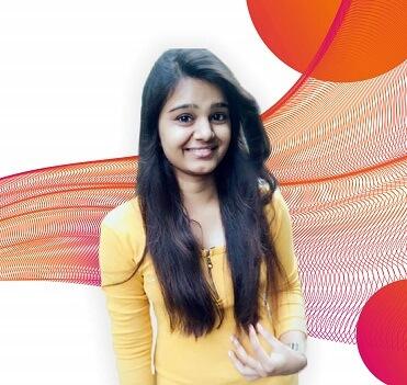 Priyal Chauhan