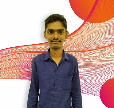 Raviraj Kher