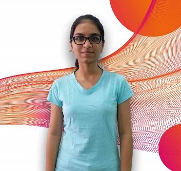 Yukta Patel
