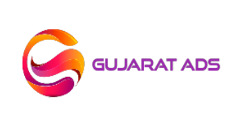 Gujaratads